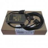 PC-MPI+ 6ES7972-0CA23-0XA0