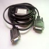 Cáp lập trình PLC S5-90U/95/100U/115U/135U/155U