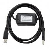 Cáp lập trình CA3-USBCB-01