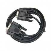 Cáp kết nối PC IC690ACC901