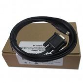 Cáp kết nối MT500-FX