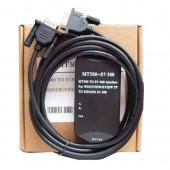 Cáp kết nối MT500-S7-300