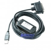 Cáp lập trình USB-1784-CP10