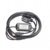 Cáp lập trình USB-8550