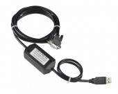 Cáp lập trình USB-AC30R2-9SS