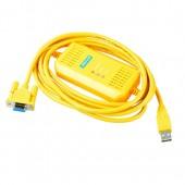 Cáp lập trình USB-AC30R2-9SS+