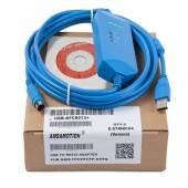 Cáp lập trình USB-AFC8513+