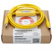 Cáp lập trình USB-AFC8513