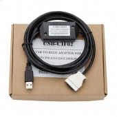 Cáp lập trình USB-CIF02