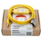 Cáp lập trình USB CIF02