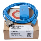 Cáp lập trình USB-CIF02+