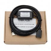 Cáp lập trình USB-CN226
