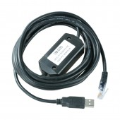 Cáp lập trình USB-CNV3