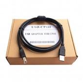 Cáp lập trình USB-CP1H