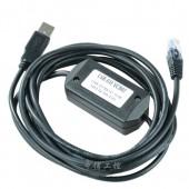 Cáp lập trình USB-EH-VCB02