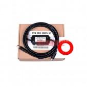 Cáp lập trình USB-FBS-232P0-9F