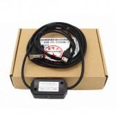 Cáp lập trình USB-FX-232CAB-1