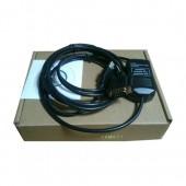 Cáp lập trình PLC USB-GL120