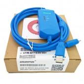 Cáp lập trình USB-GT1020-30+