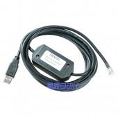 Cáp lập trình USB-Koyo