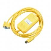Cáp lập trình USB-MD204+