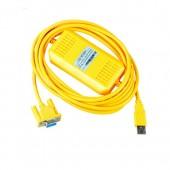 Cáp lập trình USB-MT500+