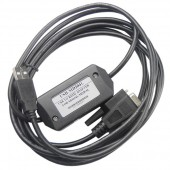Cáp lập trình USB-OP320