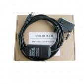 Cáp lập trình USB-PWS1711
