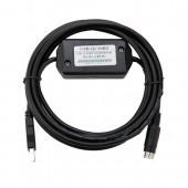 Cáp lập trình USB-QC30R2