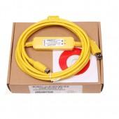 Cáp lập trình USB-SC09-FX