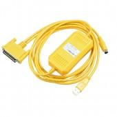 Cáp lập trình USB-SC09+