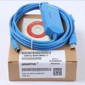 Cáp USB-SL-B2053RASL1+