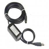 Cáp lập trình USB-SL-B2053RASL1