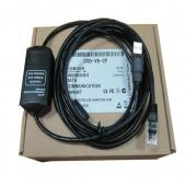 Cáp lập trình USB-V6-CP