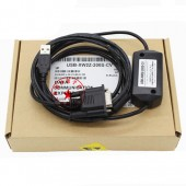 Cáp lập trình USB-XW2Z-200S-CV