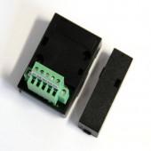 Card fx3g-485-bd