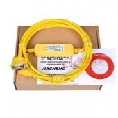Cáp lập trình USB-1747-CP3 cho PLC Rockwell SLC500