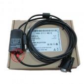Cáp lập trình USB-2711-NC13 cho PanelView 2706-NC13/2711-NC13/NC14